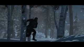 VideoImage1 Assassin's Creed Rogue