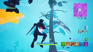 7 Kills Fortnite win | Drop Dead Gaming