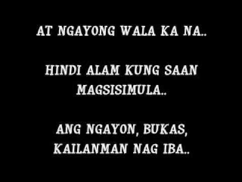 Kung nagpapatakbo ka ng bahay sa lugar kung ito ay posible na mawalan ng timbang