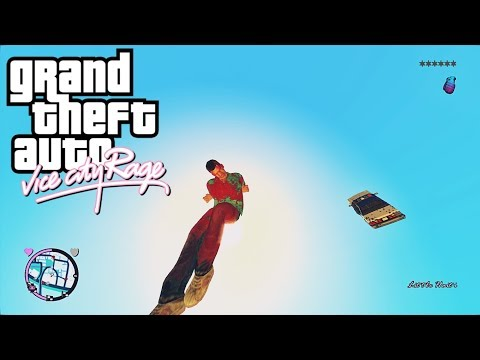 gta-vice-city-rage-beta-4-mission-03-the-party-4k