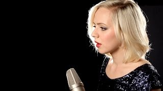 Say Something A Great Big World & Christina Aguilera // Madilyn Bailey & Runaground