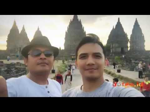 Candi Prambanan Candi Hindu Terbesar di Indonesia Terindah di Asia Tenggara