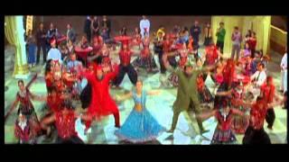 Na Chhoo Na [Full Song] Jahan Jaaeyega Hamen Paaeyega