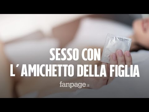 Video di sesso anale gratis