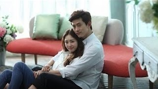 NEW  Korean Movies With English Subtitles  Romantic Comedy Movies  Unstoppable Marriage