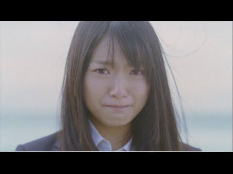 AKB48 - Choose me!