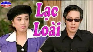 Cai Luong Lac Loai