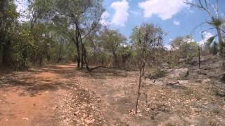 2015-09-26 Kakadu, NT