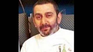 تحميل اغاني ziad rahbani زياد رحباني alo salma MP3