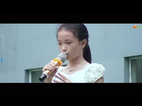 Middle-Timber - Hội trại xuân 2019.mp4