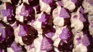 Best Italian Cookie Recipes Italian Christmas Cookies