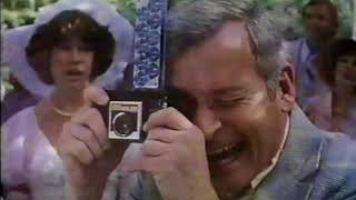 Mateus Wines 1980s TV commercial