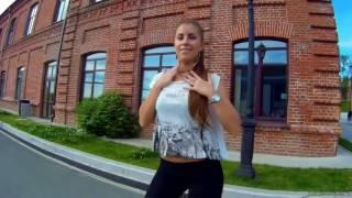 'Dangerous' Dance Video by Ceaserous De Genious New Ugandan Music 2016 High Quality Mp3