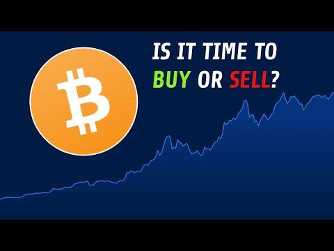 Bitcoin kasybos python