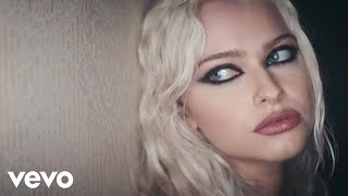 Alice Chater   GIRLS X BOYS (Official Video)