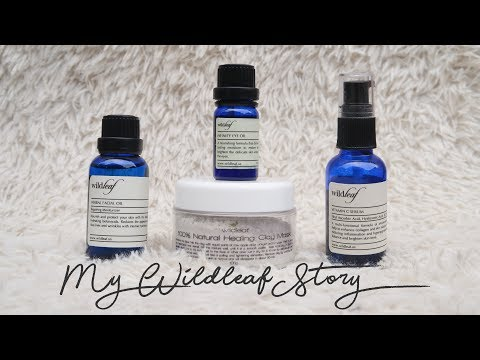 Belle kosmetika proti stárnutí kolagenové tekutiny