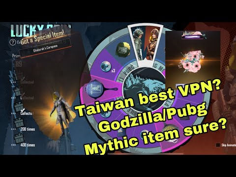 🥇 How to hack PUBG MOBILE no root II PUBG MOBILE Hack New