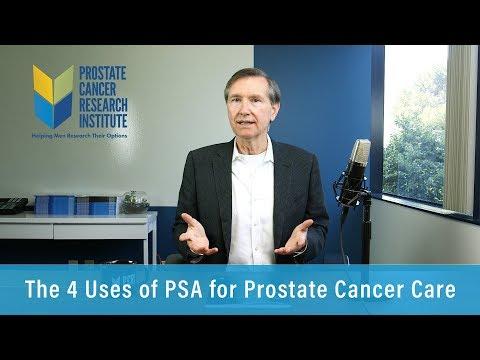 How to take castoreum tincture with prostatitis