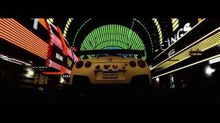 //Whatever It Takes// The Crew 2 Music Video.