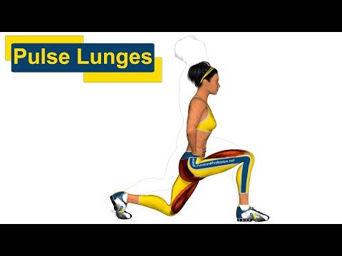 Ćwiczenia na mięśnie piersiowe symulatorów