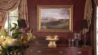 HouseSmarts Revitalize Your Formal Dining Room Episode 119