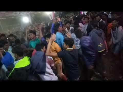 Download Yaha Ki Bhaka Le Vadad Kera Aakhu Aadivasi Timali Supar Star Band Sirvade HD Mp4 3GP Video and MP3