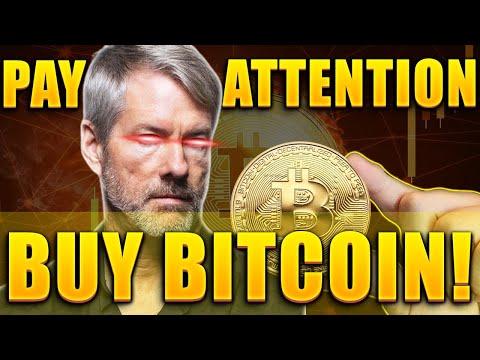 Interaktyvūs brokeriai crypto