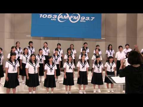 20150912 48 一宮市立葉栗中学校