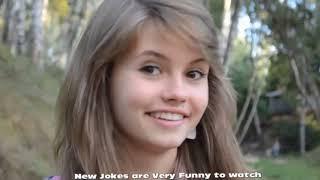 Девушки жгут#Приколы с девушками#смешное видео
