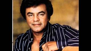 Johnny Mathis I Concentrate On You