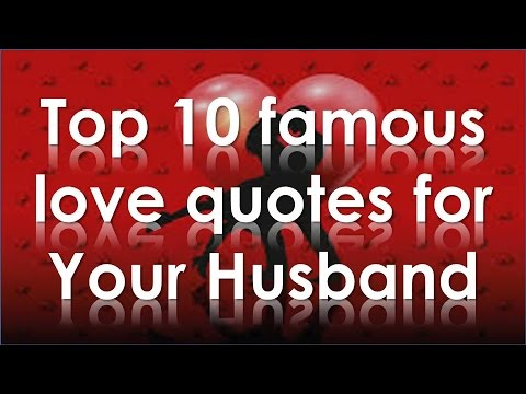 mp4 Motivation Quote For Husband, download Motivation Quote For Husband video klip Motivation Quote For Husband