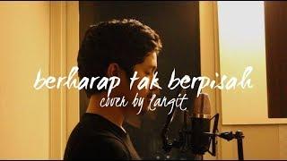 Berharap Tak Berpisah by Reza Artamevia...