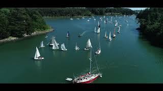Bretagne (film documentaire)