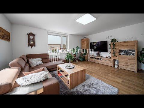 Prodej rodinného domu 250 m2 Barákova, Heřmanův Městec