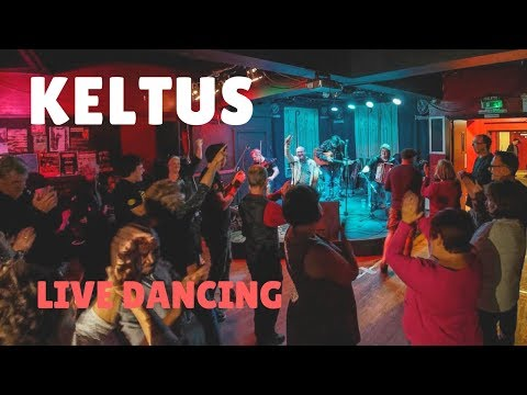 Keltus Video