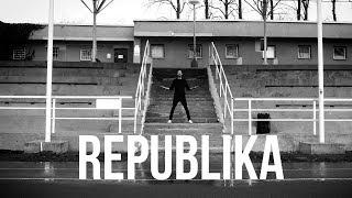 Pekař   Republika (PF2019   OFFICIAL 4K)