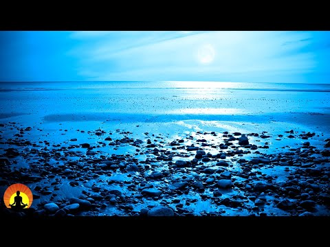 🔴 Sleeping Music 24/7, Relaxing Sleep Music, Insomnia, Calm Music, Meditation, Study, Sleep, Relax