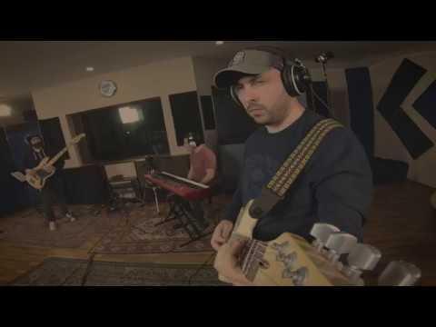 Artur Tadevosyan & Levon Simonyan - Light & Heavy
