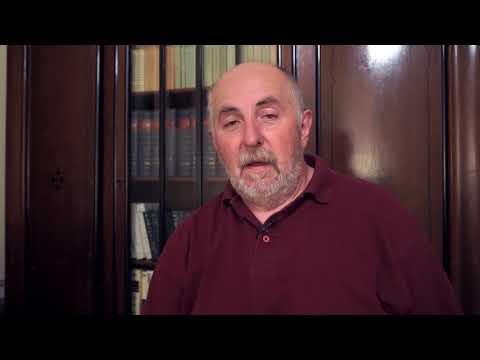 Patogeneza leczenie alkoholizmu