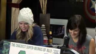 Barbara(Yang) and Arryn(Blake) Read RWBY Fanficition   Kholo.pk