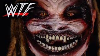 WWE RAW WTF Moments (15 July) | Bray Wyatt Returns, Brock Lesnar's SummerSlam Opponent Revealed