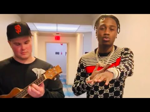 Download Lil Tjay Slow Down Snippet Mp4 & 3gp | TvShows4Mobile