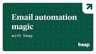 5 Key Areas of Lead Generation and Sales Automation