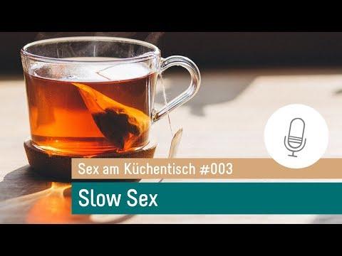 Schön Sex in der Küche kostenlos