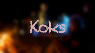 Video Koks - Noční linky (Official video)