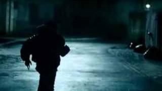 dizzee rascal SIRENS (official video clip)