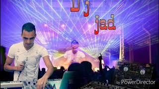 اغنيه اويلي من الحب يما علاء الكردي Dj جاد 0598077668 تحميل MP3