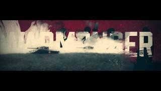 Video PANDEMIA - Warmonger (Official Videoklip)
