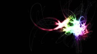Lullabies   Yuna (Adventure Club Remix) HQ! FREE DL! 320kbps!