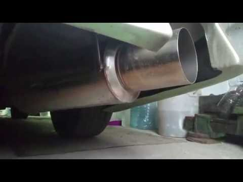 Von welchem Benzin reno logan zurechtzumachen